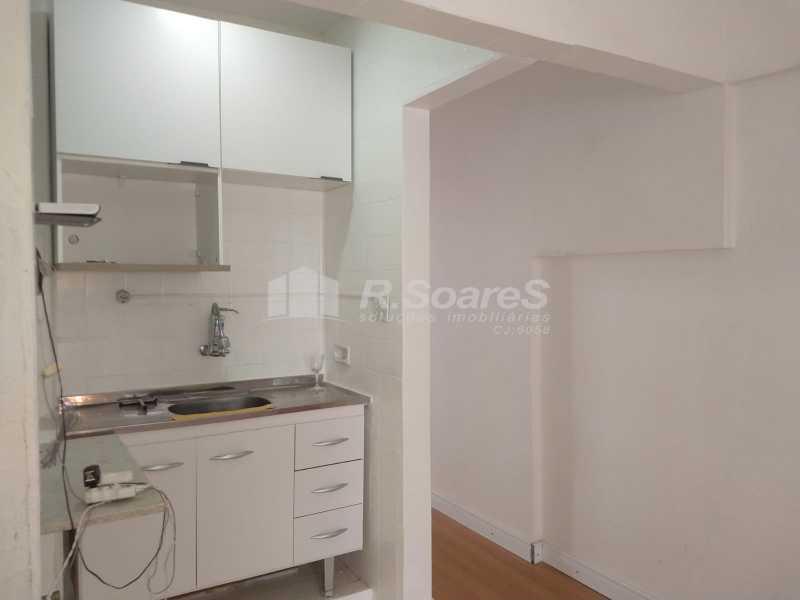 WhatsApp Image 2021-08-26 at 1 - Apartamento 1 quarto à venda Rio de Janeiro,RJ - R$ 430.000 - LDAP10258 - 10
