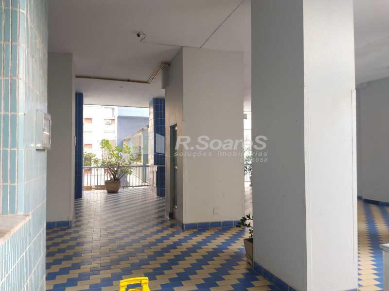 WhatsApp Image 2021-08-26 at 1 - Apartamento 1 quarto à venda Rio de Janeiro,RJ - R$ 430.000 - LDAP10258 - 11