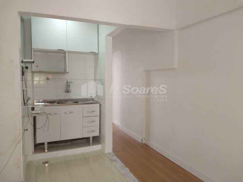WhatsApp Image 2021-08-26 at 1 - Apartamento 1 quarto à venda Rio de Janeiro,RJ - R$ 430.000 - LDAP10258 - 12
