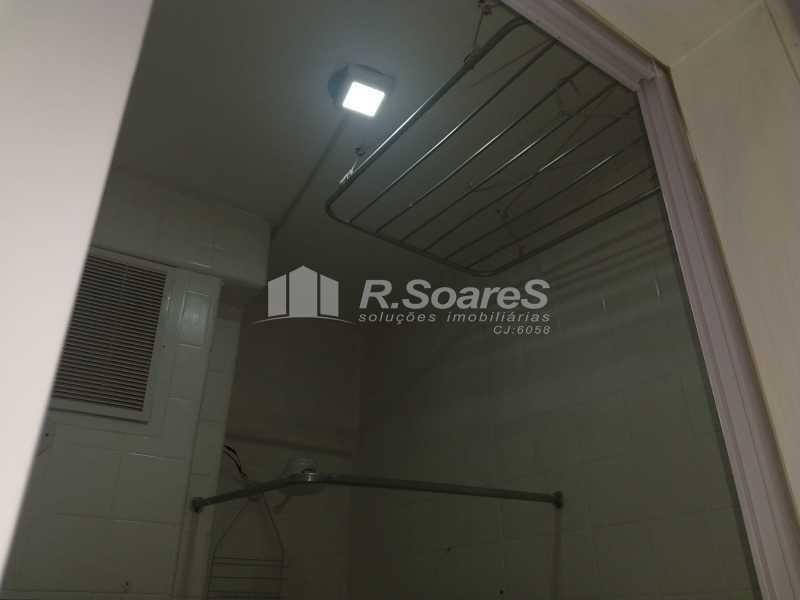WhatsApp Image 2021-08-26 at 1 - Apartamento 1 quarto à venda Rio de Janeiro,RJ - R$ 430.000 - LDAP10258 - 13