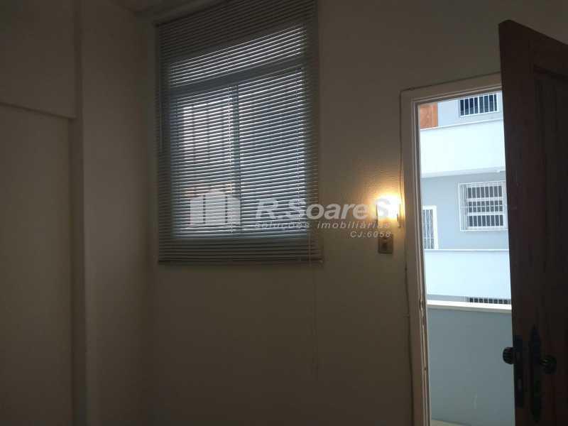 WhatsApp Image 2021-08-26 at 1 - Apartamento 1 quarto à venda Rio de Janeiro,RJ - R$ 430.000 - LDAP10258 - 14