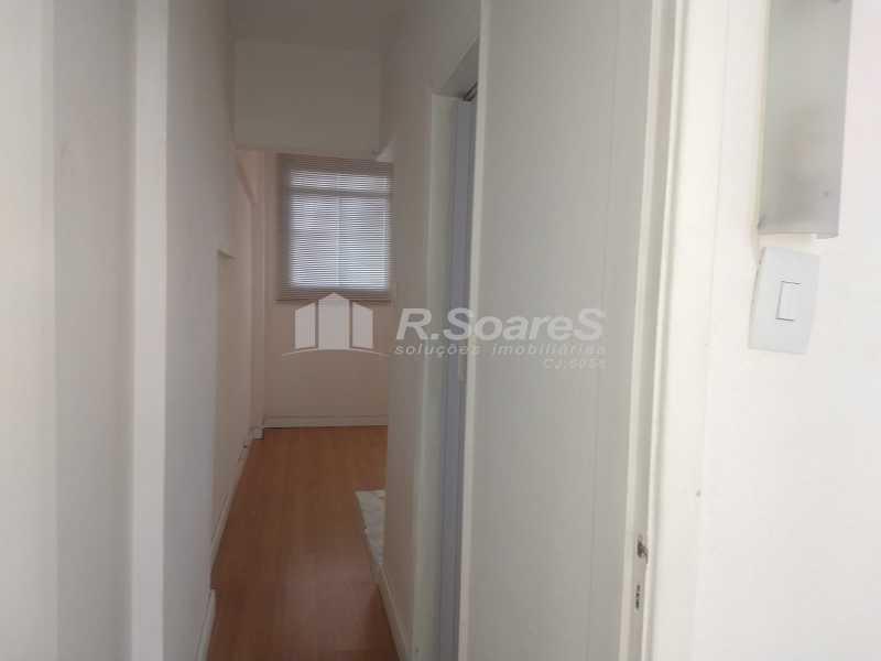 WhatsApp Image 2021-08-26 at 1 - Apartamento 1 quarto à venda Rio de Janeiro,RJ - R$ 430.000 - LDAP10258 - 15