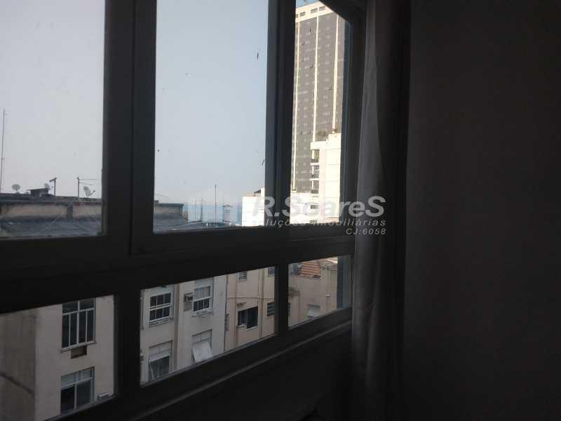 WhatsApp Image 2021-08-26 at 1 - Apartamento 1 quarto à venda Rio de Janeiro,RJ - R$ 430.000 - LDAP10258 - 16