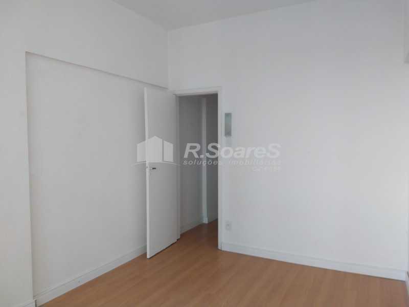 WhatsApp Image 2021-08-26 at 1 - Apartamento 1 quarto à venda Rio de Janeiro,RJ - R$ 430.000 - LDAP10258 - 18