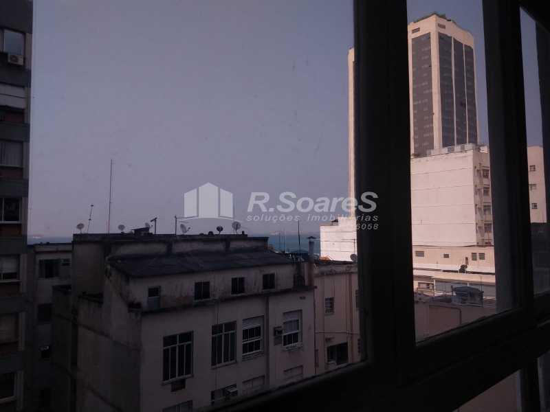 WhatsApp Image 2021-08-26 at 1 - Apartamento 1 quarto à venda Rio de Janeiro,RJ - R$ 430.000 - LDAP10258 - 19