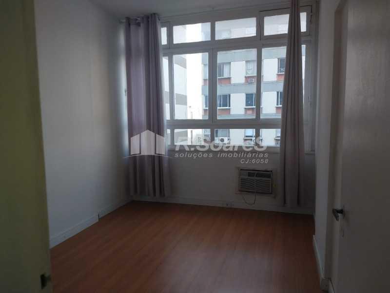 WhatsApp Image 2021-08-26 at 1 - Apartamento 1 quarto à venda Rio de Janeiro,RJ - R$ 430.000 - LDAP10258 - 20