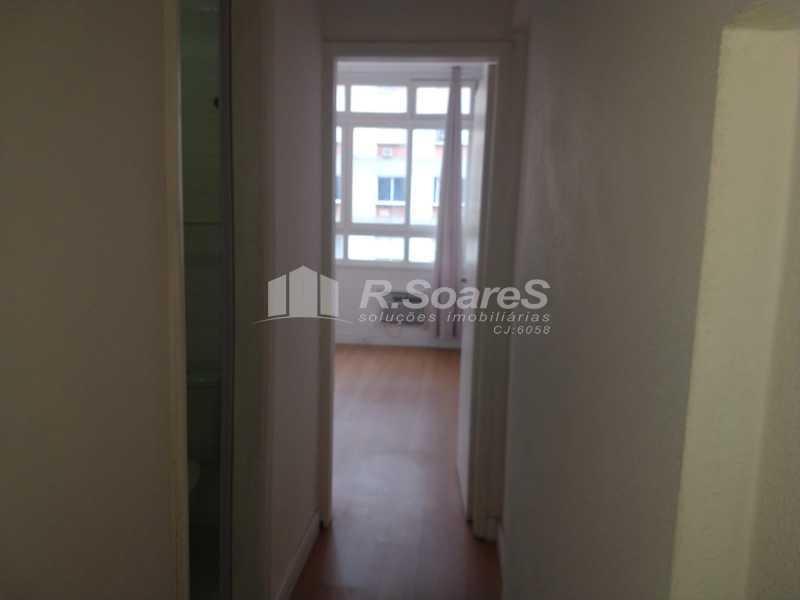WhatsApp Image 2021-08-26 at 1 - Apartamento 1 quarto à venda Rio de Janeiro,RJ - R$ 430.000 - LDAP10258 - 21