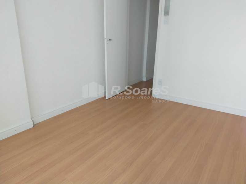 WhatsApp Image 2021-08-26 at 1 - Apartamento 1 quarto à venda Rio de Janeiro,RJ - R$ 430.000 - LDAP10258 - 22