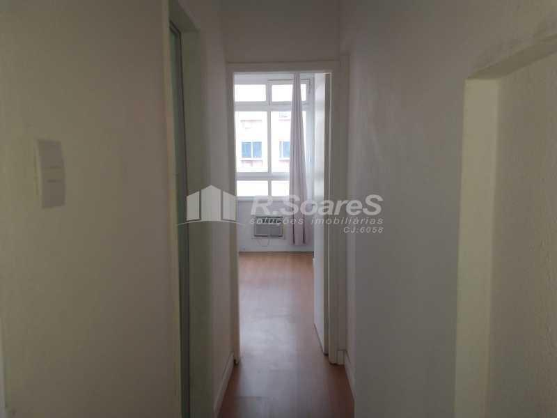 WhatsApp Image 2021-08-26 at 1 - Apartamento 1 quarto à venda Rio de Janeiro,RJ - R$ 430.000 - LDAP10258 - 23