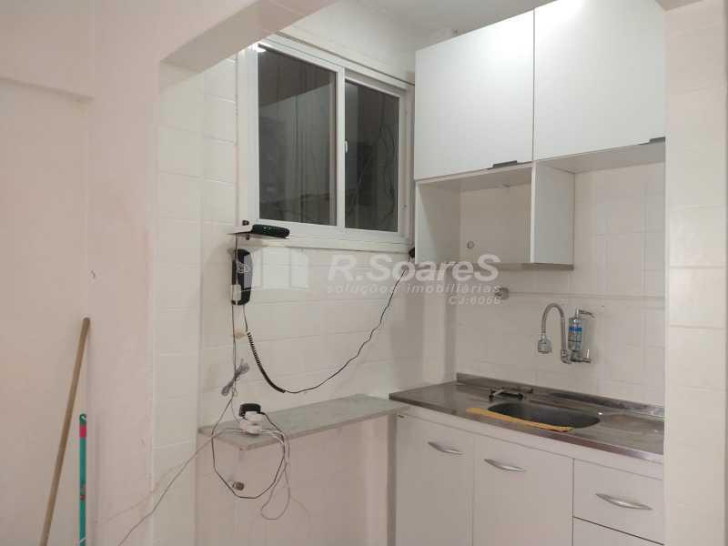 WhatsApp Image 2021-08-26 at 1 - Apartamento 1 quarto à venda Rio de Janeiro,RJ - R$ 430.000 - LDAP10258 - 24