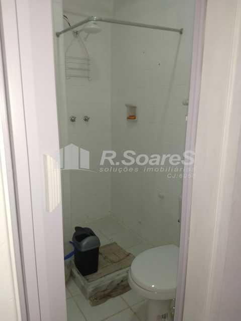 WhatsApp Image 2021-08-26 at 1 - Apartamento 1 quarto à venda Rio de Janeiro,RJ - R$ 430.000 - LDAP10258 - 25