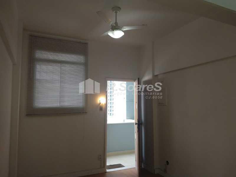 WhatsApp Image 2021-08-26 at 1 - Apartamento 1 quarto à venda Rio de Janeiro,RJ - R$ 430.000 - LDAP10258 - 26