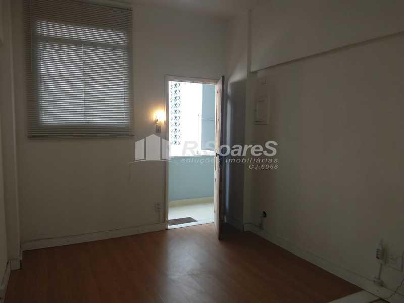 WhatsApp Image 2021-08-26 at 1 - Apartamento 1 quarto à venda Rio de Janeiro,RJ - R$ 430.000 - LDAP10258 - 27