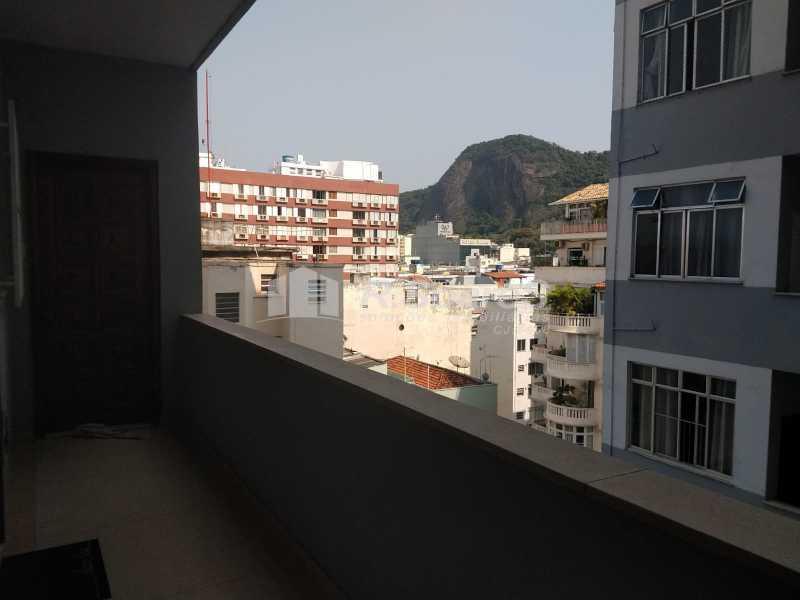 WhatsApp Image 2021-08-26 at 1 - Apartamento 1 quarto à venda Rio de Janeiro,RJ - R$ 430.000 - LDAP10258 - 28