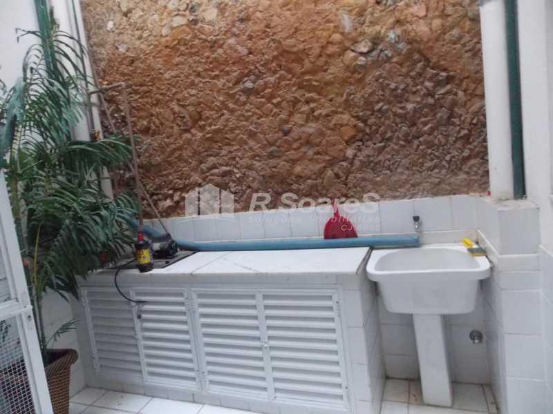WhatsApp Image 2021-08-25 at 1 - R Soares vende!!!Excelente apartamento tipo Loft sala, um quarto,cozinha e banheiro social.Aceita financiamento. - JCAP10221 - 14