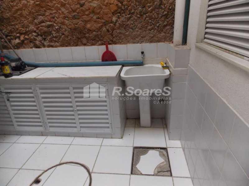 WhatsApp Image 2021-08-25 at 1 - R Soares vende!!!Excelente apartamento tipo Loft sala, um quarto,cozinha e banheiro social.Aceita financiamento. - JCAP10221 - 8