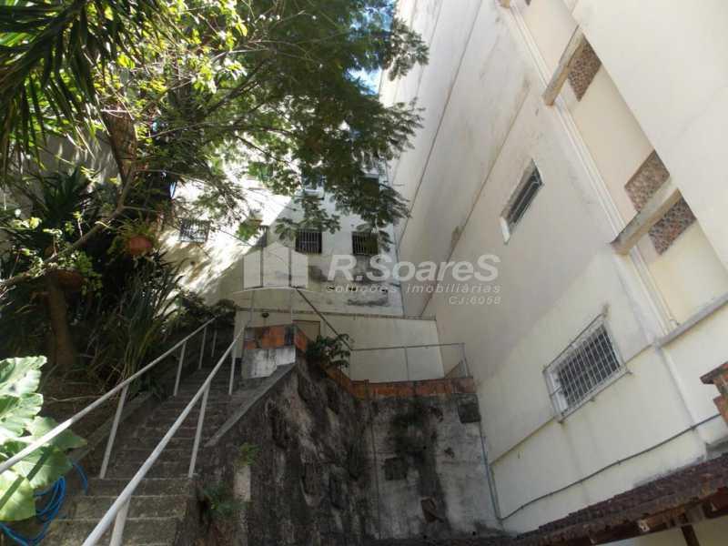 WhatsApp Image 2021-08-25 at 1 - R Soares vende!!!Excelente apartamento tipo Loft sala, um quarto,cozinha e banheiro social.Aceita financiamento. - JCAP10221 - 4