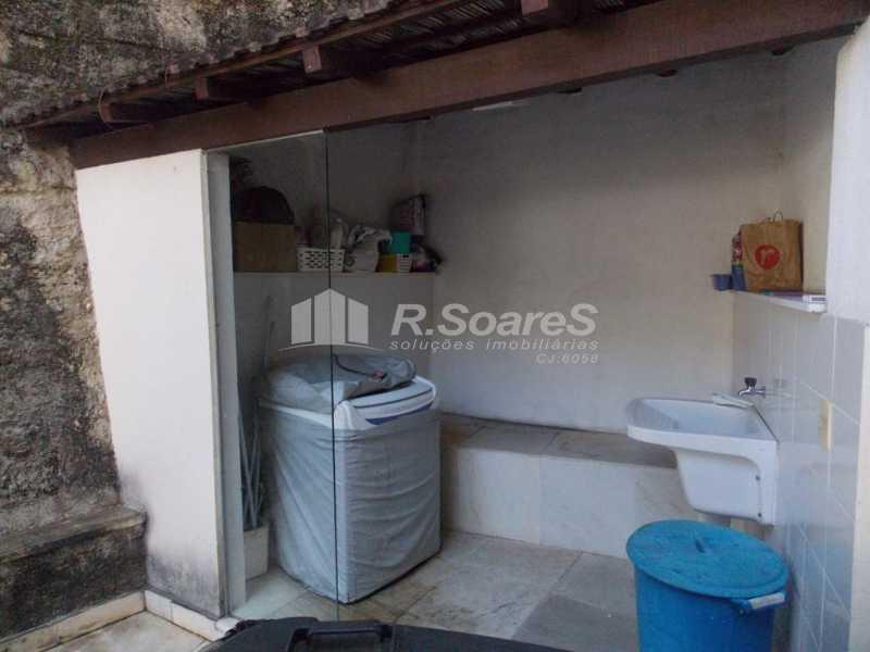 WhatsApp Image 2021-08-25 at 1 - R Soares vende!!!Excelente apartamento tipo Loft sala, um quarto,cozinha e banheiro social.Aceita financiamento. - JCAP10221 - 10