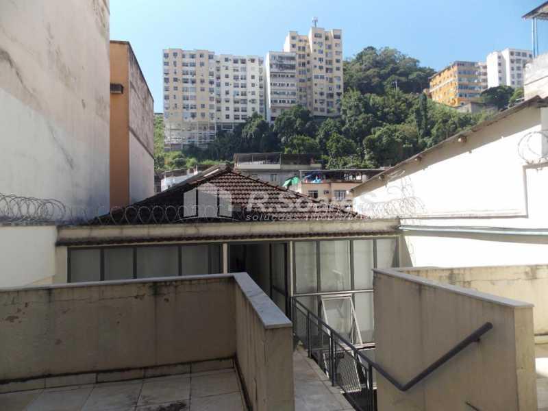 WhatsApp Image 2021-08-25 at 1 - R Soares vende!!!Excelente apartamento tipo Loft sala, um quarto,cozinha e banheiro social.Aceita financiamento. - JCAP10221 - 9