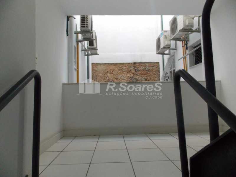 WhatsApp Image 2021-08-25 at 1 - R Soares vende!!!Excelente apartamento tipo Loft sala, um quarto,cozinha e banheiro social.Aceita financiamento. - JCAP10221 - 6