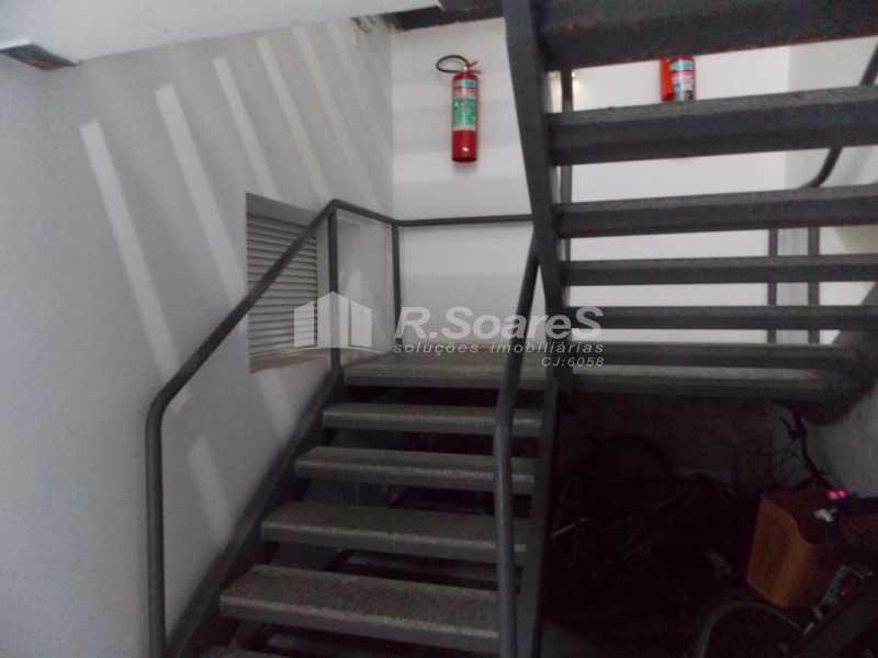 WhatsApp Image 2021-08-25 at 1 - R Soares vende!!!Excelente apartamento tipo Loft sala, um quarto,cozinha e banheiro social.Aceita financiamento. - JCAP10221 - 3
