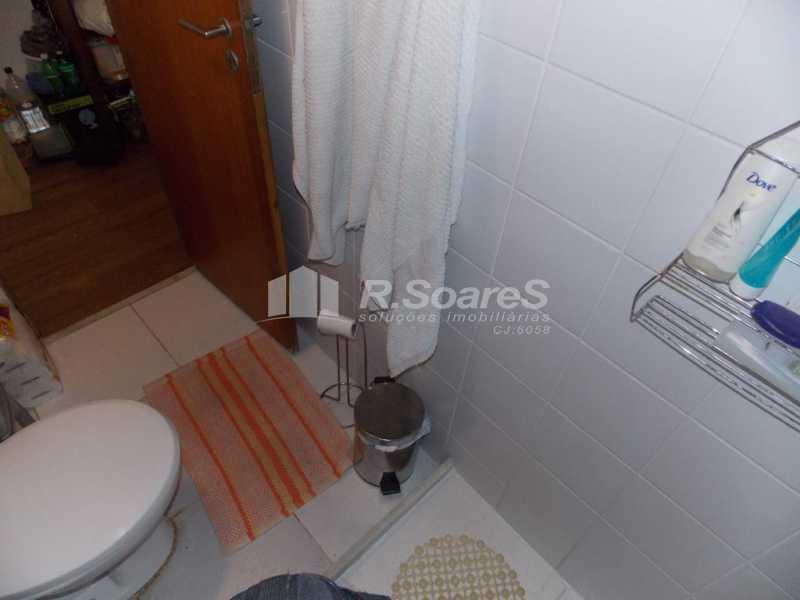 WhatsApp Image 2021-08-25 at 1 - R Soares vende!!!Excelente apartamento tipo Loft sala, um quarto,cozinha e banheiro social.Aceita financiamento. - JCAP10221 - 22