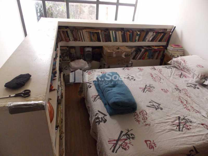 WhatsApp Image 2021-08-25 at 1 - R Soares vende!!!Excelente apartamento tipo Loft sala, um quarto,cozinha e banheiro social.Aceita financiamento. - JCAP10221 - 7