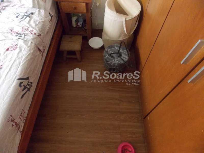 WhatsApp Image 2021-08-25 at 1 - R Soares vende!!!Excelente apartamento tipo Loft sala, um quarto,cozinha e banheiro social.Aceita financiamento. - JCAP10221 - 13