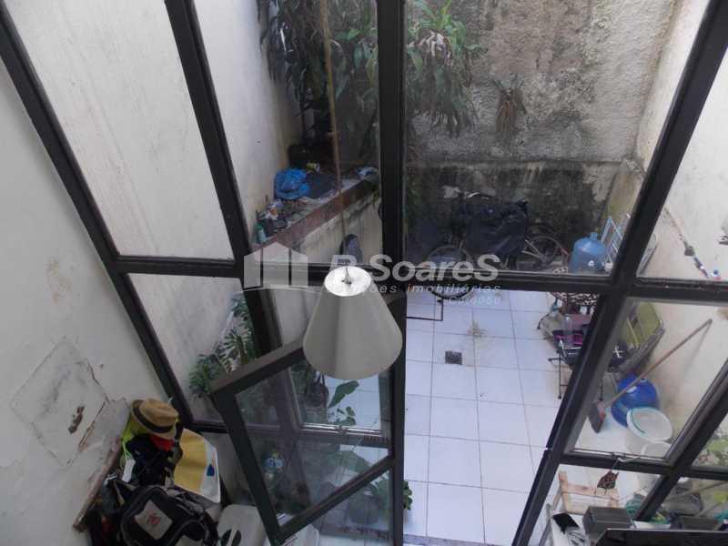 WhatsApp Image 2021-08-25 at 1 - R Soares vende!!!Excelente apartamento tipo Loft sala, um quarto,cozinha e banheiro social.Aceita financiamento. - JCAP10221 - 5