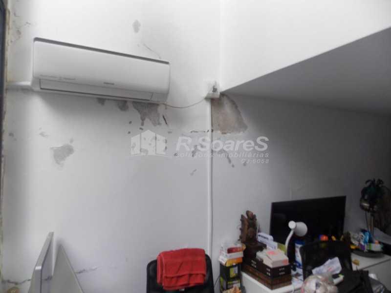 WhatsApp Image 2021-08-25 at 1 - R Soares vende!!!Excelente apartamento tipo Loft sala, um quarto,cozinha e banheiro social.Aceita financiamento. - JCAP10221 - 1