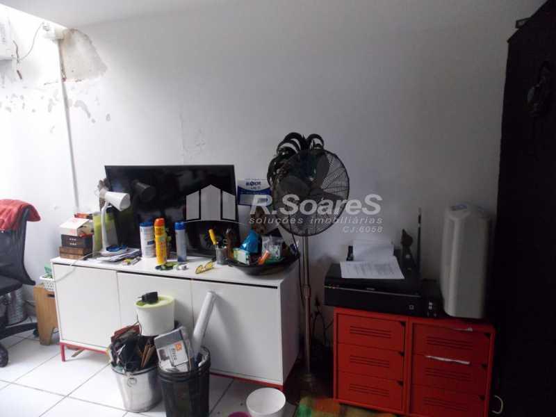 WhatsApp Image 2021-08-25 at 1 - R Soares vende!!!Excelente apartamento tipo Loft sala, um quarto,cozinha e banheiro social.Aceita financiamento. - JCAP10221 - 16