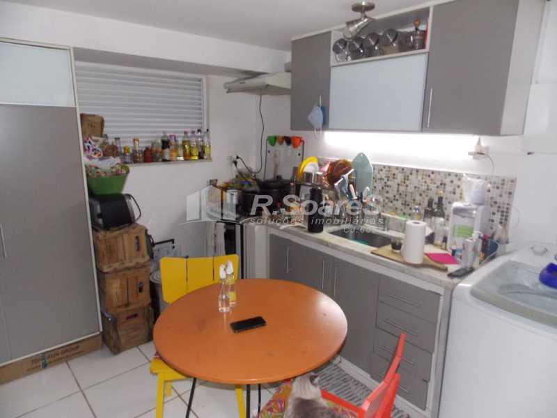 WhatsApp Image 2021-08-25 at 1 - R Soares vende!!!Excelente apartamento tipo Loft sala, um quarto,cozinha e banheiro social.Aceita financiamento. - JCAP10221 - 20