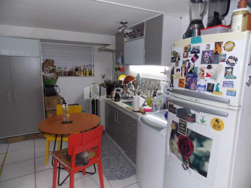 WhatsApp Image 2021-08-25 at 1 - R Soares vende!!!Excelente apartamento tipo Loft sala, um quarto,cozinha e banheiro social.Aceita financiamento. - JCAP10221 - 21