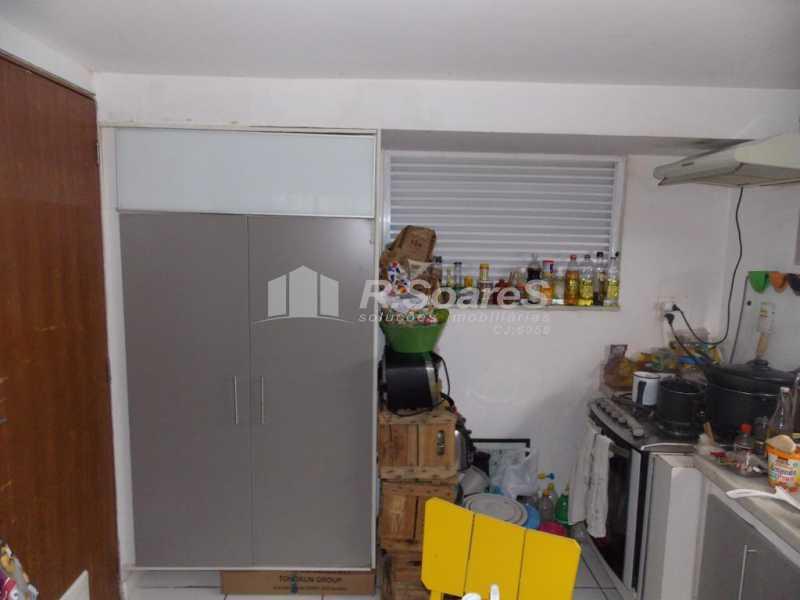 WhatsApp Image 2021-08-25 at 1 - R Soares vende!!!Excelente apartamento tipo Loft sala, um quarto,cozinha e banheiro social.Aceita financiamento. - JCAP10221 - 18