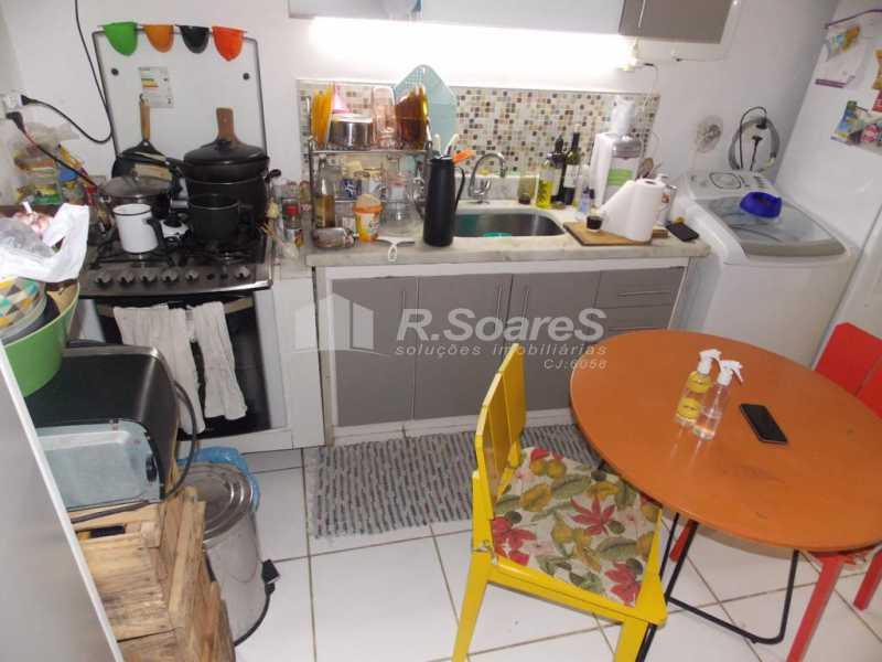 WhatsApp Image 2021-08-25 at 1 - R Soares vende!!!Excelente apartamento tipo Loft sala, um quarto,cozinha e banheiro social.Aceita financiamento. - JCAP10221 - 23