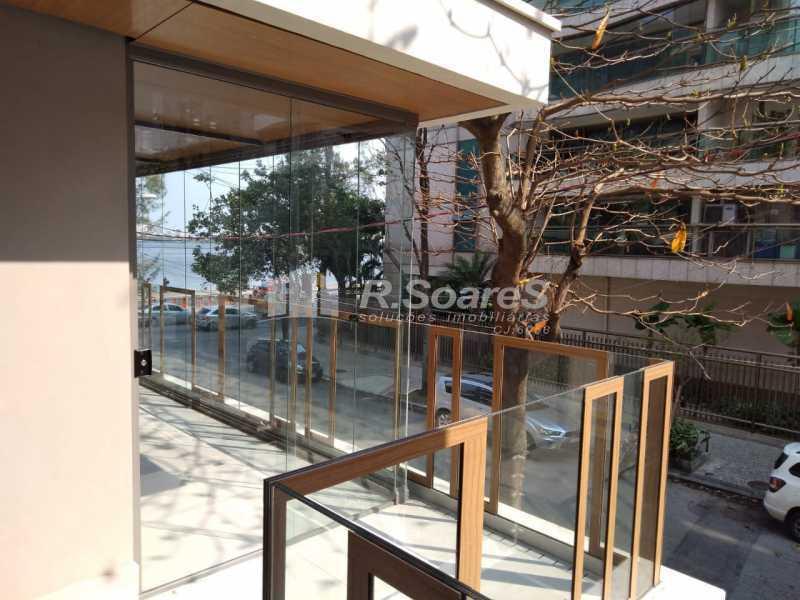 WhatsApp Image 2021-09-06 at 1 - Apartamento com Área Privativa 4 quartos à venda Rio de Janeiro,RJ - R$ 6.845.000 - CPAA40001 - 3
