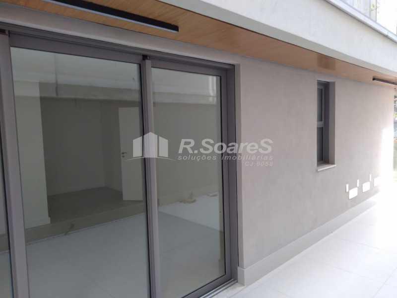 WhatsApp Image 2021-09-06 at 1 - Apartamento com Área Privativa 4 quartos à venda Rio de Janeiro,RJ - R$ 6.845.000 - CPAA40001 - 12