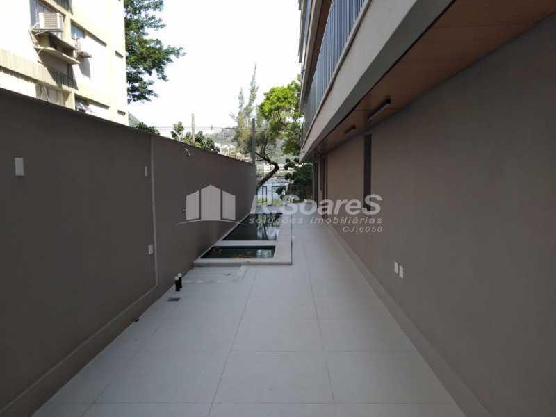 WhatsApp Image 2021-09-06 at 1 - Apartamento com Área Privativa 4 quartos à venda Rio de Janeiro,RJ - R$ 6.845.000 - CPAA40001 - 11