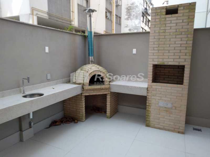 WhatsApp Image 2021-09-06 at 1 - Apartamento com Área Privativa 4 quartos à venda Rio de Janeiro,RJ - R$ 6.845.000 - CPAA40001 - 13