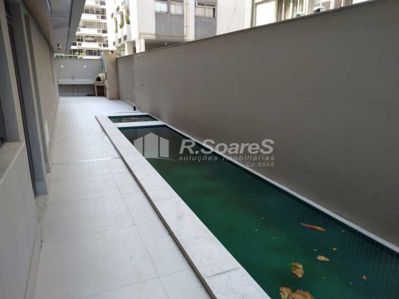 WhatsApp Image 2021-09-06 at 1 - Apartamento com Área Privativa 4 quartos à venda Rio de Janeiro,RJ - R$ 6.845.000 - CPAA40001 - 10