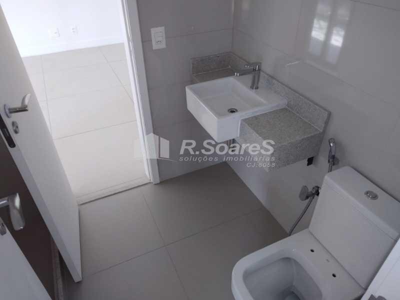 WhatsApp Image 2021-09-06 at 1 - Apartamento com Área Privativa 4 quartos à venda Rio de Janeiro,RJ - R$ 6.845.000 - CPAA40001 - 18