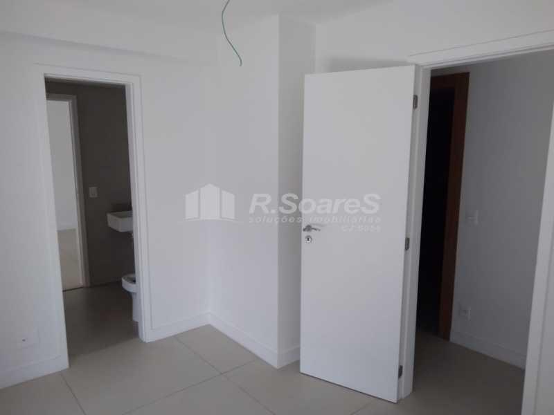 WhatsApp Image 2021-09-06 at 1 - Apartamento com Área Privativa 4 quartos à venda Rio de Janeiro,RJ - R$ 6.845.000 - CPAA40001 - 16
