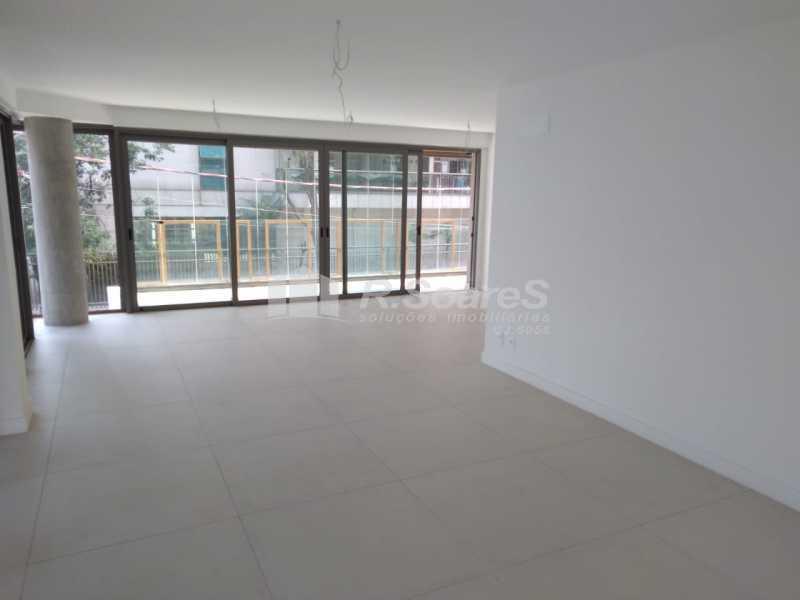 WhatsApp Image 2021-09-06 at 1 - Apartamento com Área Privativa 4 quartos à venda Rio de Janeiro,RJ - R$ 6.845.000 - CPAA40001 - 14