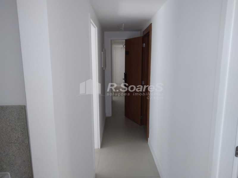 WhatsApp Image 2021-09-06 at 1 - Apartamento com Área Privativa 4 quartos à venda Rio de Janeiro,RJ - R$ 6.845.000 - CPAA40001 - 17