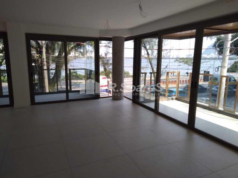 WhatsApp Image 2021-09-06 at 1 - Apartamento com Área Privativa 4 quartos à venda Rio de Janeiro,RJ - R$ 6.845.000 - CPAA40001 - 15