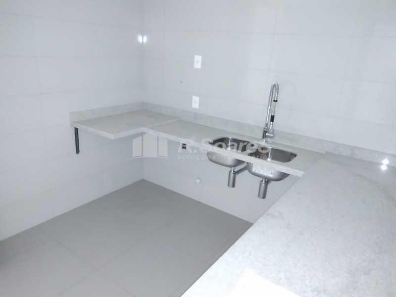 WhatsApp Image 2021-09-06 at 1 - Apartamento com Área Privativa 4 quartos à venda Rio de Janeiro,RJ - R$ 6.845.000 - CPAA40001 - 27