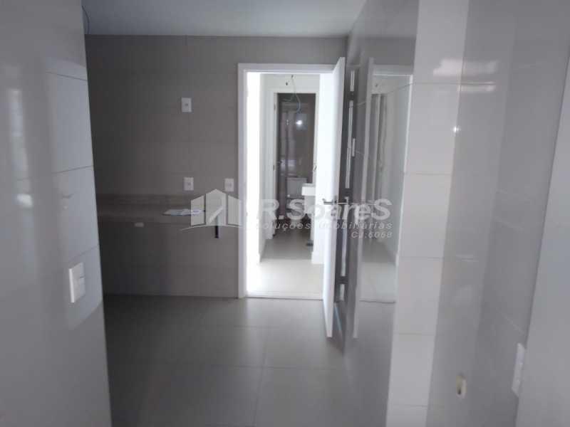 WhatsApp Image 2021-09-06 at 1 - Apartamento com Área Privativa 4 quartos à venda Rio de Janeiro,RJ - R$ 6.845.000 - CPAA40001 - 24