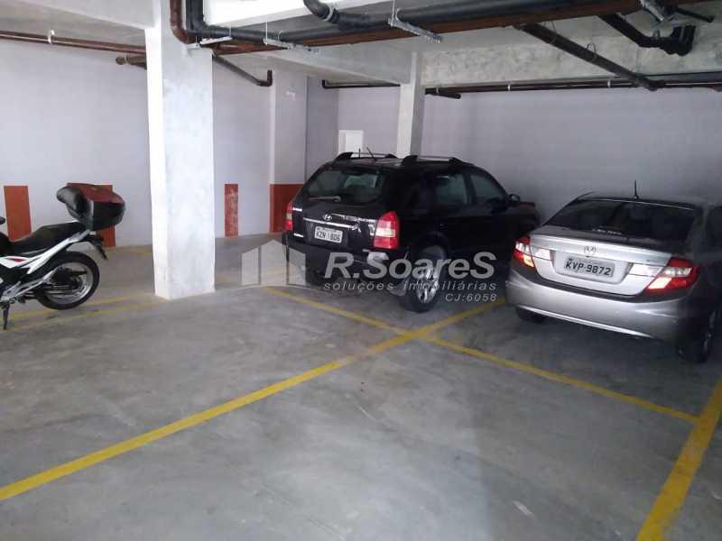 WhatsApp Image 2021-09-06 at 1 - Apartamento com Área Privativa 4 quartos à venda Rio de Janeiro,RJ - R$ 6.845.000 - CPAA40001 - 31
