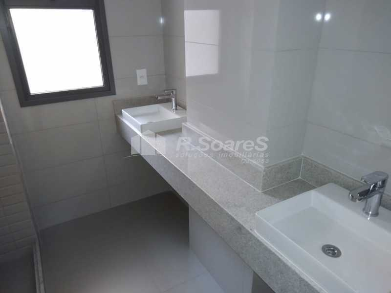 WhatsApp Image 2021-09-06 at 1 - Apartamento com Área Privativa 4 quartos à venda Rio de Janeiro,RJ - R$ 6.845.000 - CPAA40001 - 26