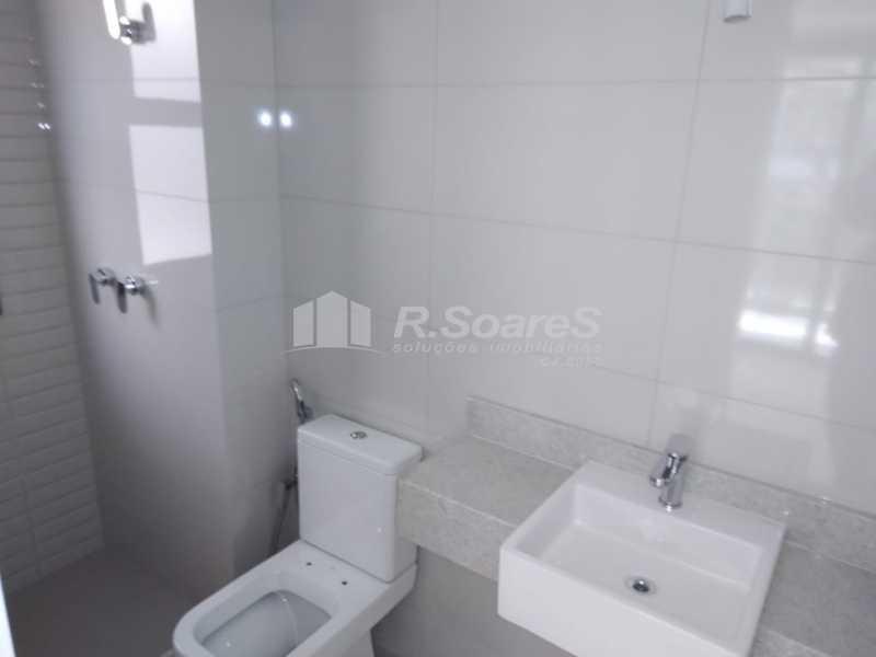 WhatsApp Image 2021-09-06 at 1 - Apartamento com Área Privativa 4 quartos à venda Rio de Janeiro,RJ - R$ 6.845.000 - CPAA40001 - 29